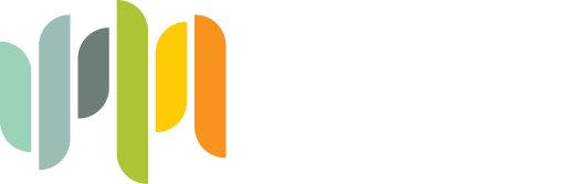 Webb Investment Network
